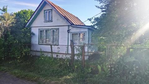 Дача Ногинск г, Ромашка СНТ, 639