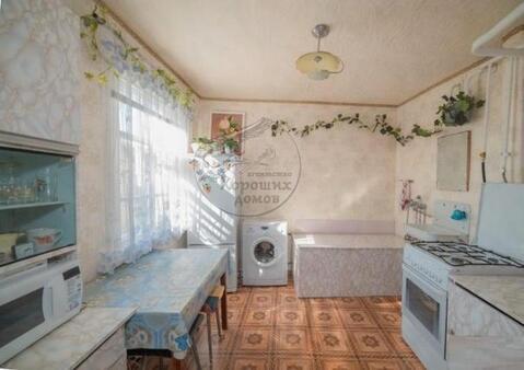 Продажа дома, Томаровка, Яковлевский район, Белгородская 9