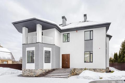 Продажа дома, Синьково, Жирятинский район, 15
