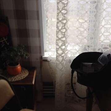 Продажа дома, Старый Оскол, Ул. Бугорок