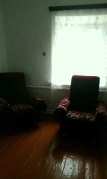 Продается 1-этажный дом, Новостроенка