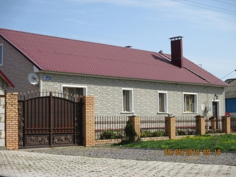 Продажа дома, Глазово, Нижнедевицкий район, Ул. Мира
