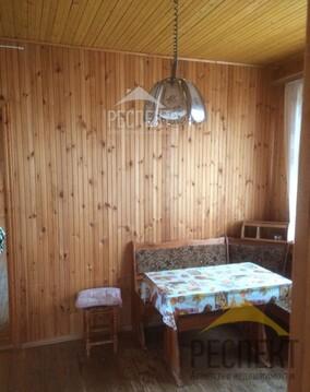 Продажа дома, Брехово, Солнечногорский район