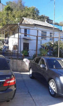 Продажа дома, Сочи, Речной переулок