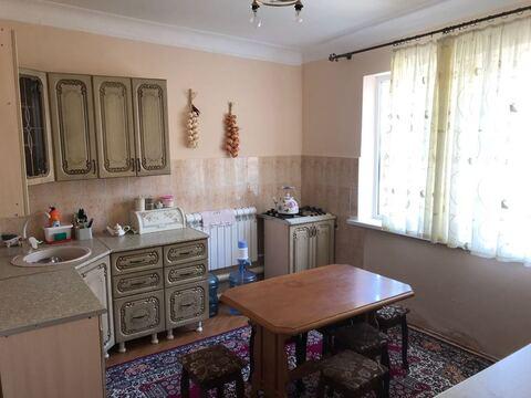 Продается дом г.Махачкала, ул. Рахматулаева
