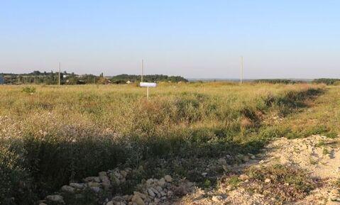 Продается Земельный участок ул. Жасминовая