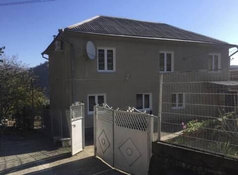 Продажа дома, Сочи, Комбинатовский переулок