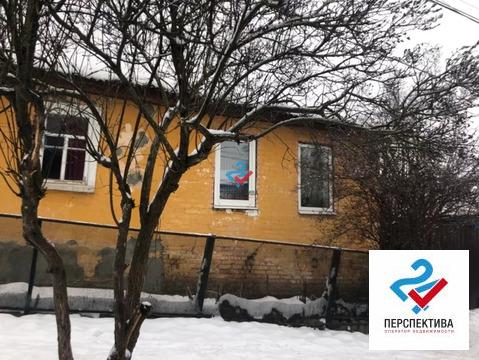 Продажа дома, Брянск, Ул. Рославльская