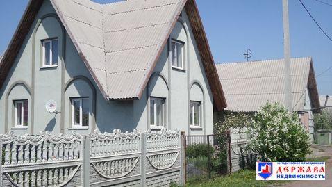 Продажа дома, Киселевск, Ул. Терешковой