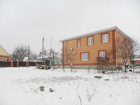Продажа дома, Липецк, С. Ситовка ул. Садовая