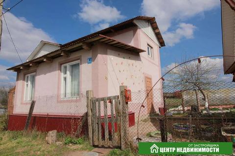 Продажа таунхауса, Князево, Уфимский район