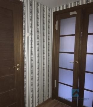 Продажа дома, Краснодар, Ул. Базовская