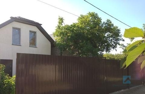 Продажа дома, Краснодар, Улица 9-я Тихая