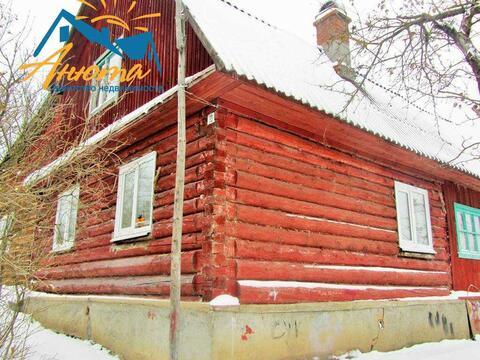 Продается дом 200 кв.м. в центре села Тарутино со всеми центральными к