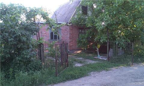Продажа дачи, Батайск, Персиковая улица