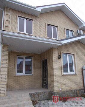 Продажа дома, Краснодар, Бульварная улица