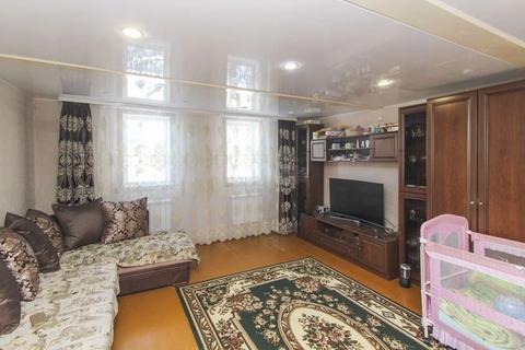 Продам 1-этажн. дом 80 кв.м. Московский тракт