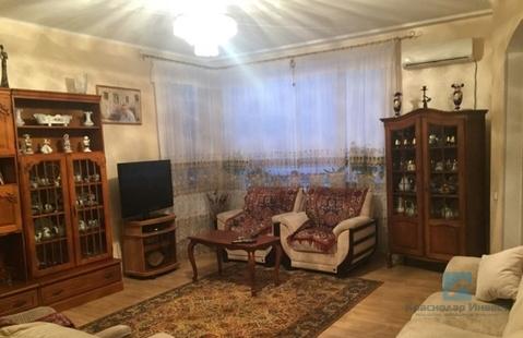 Продажа дома, Краснодар, Проезд 1-й Стасова