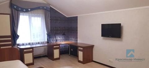 Продажа дома, Краснодар, Улица Богданова