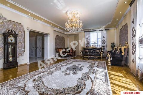 Продажа дома, Краснодар, Андреевская