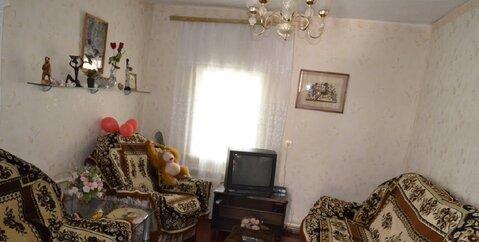 Продается дом, Центральный район
