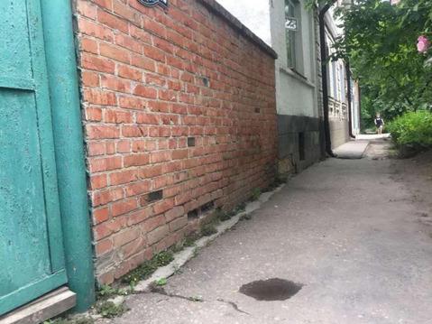 Продажа участка, Пятигорск, Ул. Куйбышева