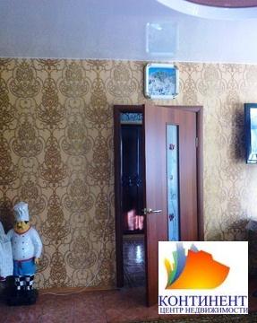Дом кирпичный + бизнес личный