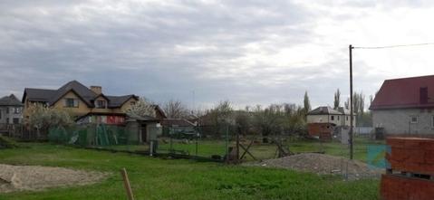 Продажа участка, Краснодар, Светлая улица