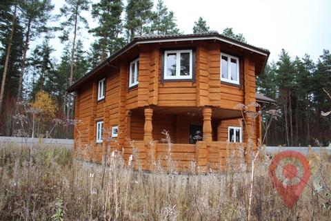 Продажа дома, Запорожское, Приозерский район