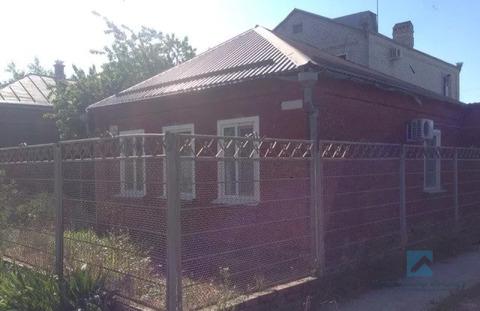 Продажа дома, Краснодар, Ул. Каляева