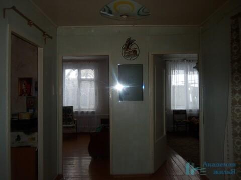 Продажа дома, Балаково, Ул. Астраханская