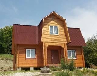Продажа дома, Сочи, Ул. Шаумяна