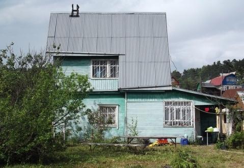 Продажа дома, Красная Горка, Хвастовичский район,
