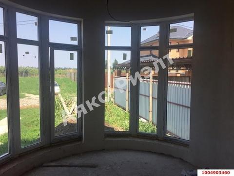 Продажа дома, Ленина, Восточная