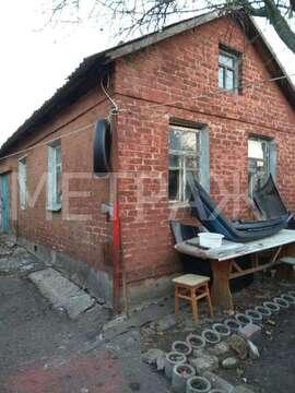 Продажа дома, Белгород, 3-я Шоссейная улица