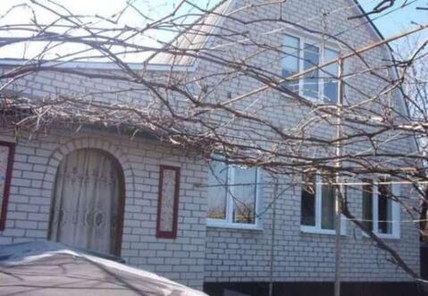 Продажа дома, Погореловка, Корочанский район, Весенняя улица