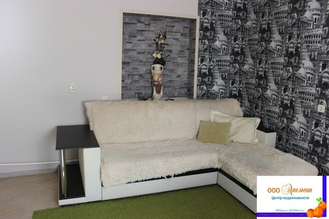 Продается 1-этажный дом, Мариупольские дачи