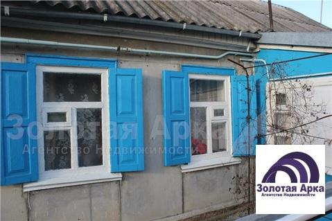 Продажа дома, Динская, Динской район, Ул. Хлеборобная