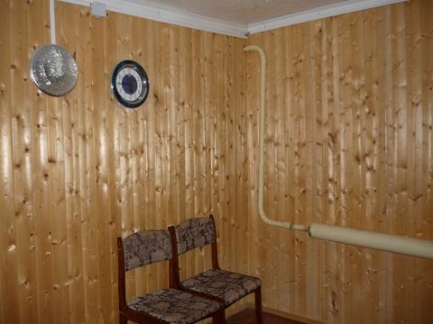 Продаю долю частного жилого дома в городе Орехово-Зуево