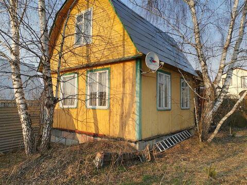 Продажа дома, Пахомово, Заокский район
