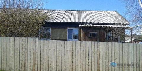 Продажа дома, Невон, Усть-Илимский район, -
