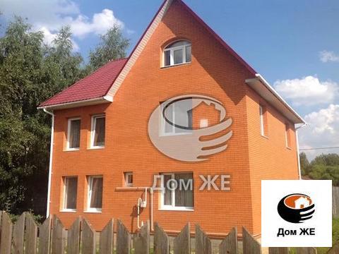 Аренда дома, Перхушково, Одинцовский район