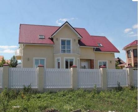 Продажа дома, Дубовое, Белгородский район, Зелёная улица