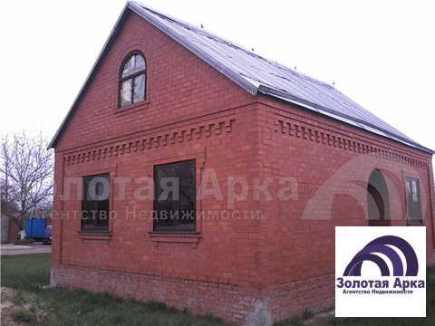 Продажа дома, Калининский район, Калинина улица