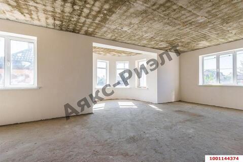 Продажа дома, Краснодар, Неустроева С.А.