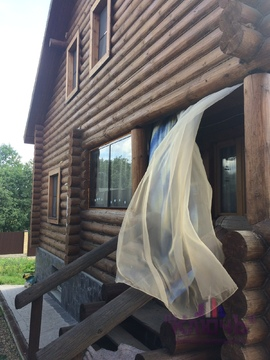 Продажа уютного дома в г. Дмитров
