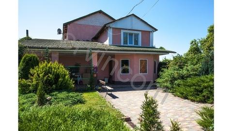 Продажа дома, Мушкино, Багратионовский район, 8