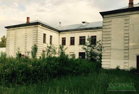 Продажа дома, Шатурский район