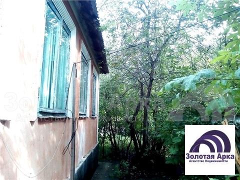 Продажа дома, Неберджаевская, Крымский район, Ул. Ленина
