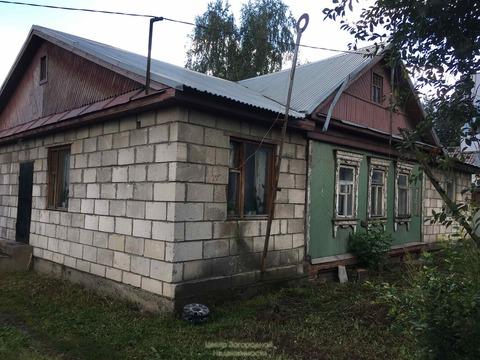 Дом, Щелковское ш, 6 км от МКАД, Балашиха. Дом 150 кв.м. на участке 15 .